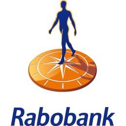 Rabobank-Rijn-en-Heuvelrug.jpg
