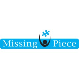 015_Missing_Piece.jpg