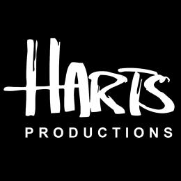 Harts_wit_vrij_XL_Productions.png