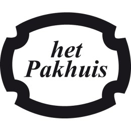 pakhuis_logo.jpg