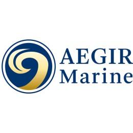 009_Aegir Marine.jpg