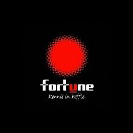 002_fortunehotdrinks.jpg