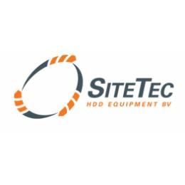 14_Sitetec.jpg