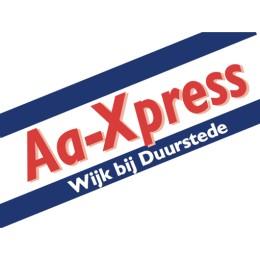 001_AA_Xpress.jpg