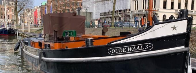 Oude Waal 3