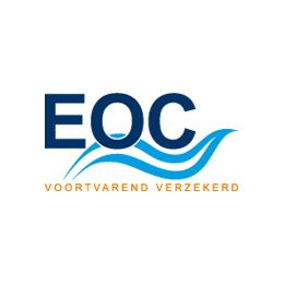 logo-eoc.png