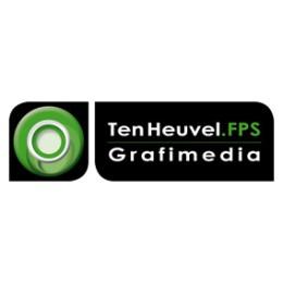 Logo Grafimedia_80px_zw.png