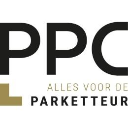 PPC-Logo-2018.jpg