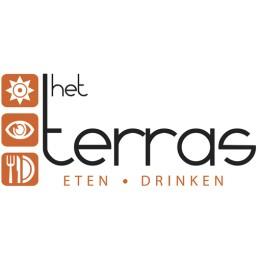000_Het-Terras.jpg