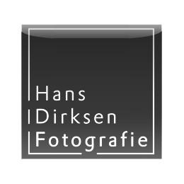 Logo Dirksen.png
