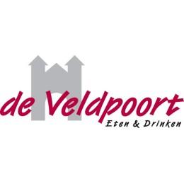 logo Veldpoort.jpg