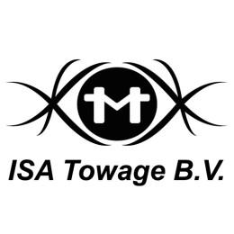 19_ISA_Towage.jpg